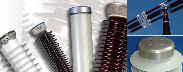 High Voltage Capacitors : High voltage capacitor atelier a h r